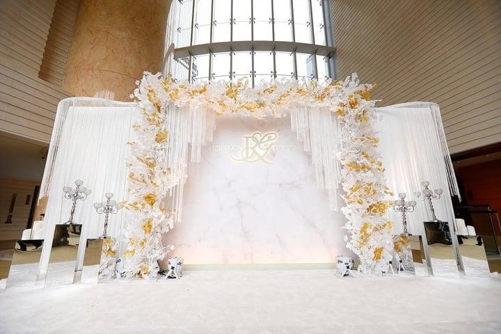 1 4 Premium Quality Wedding Planner