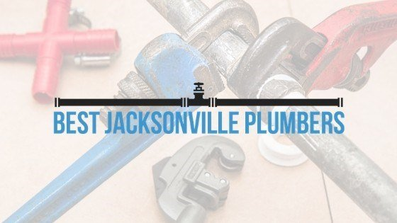 Best Jacksonville Plumbers Announce That They Will Attend Indian