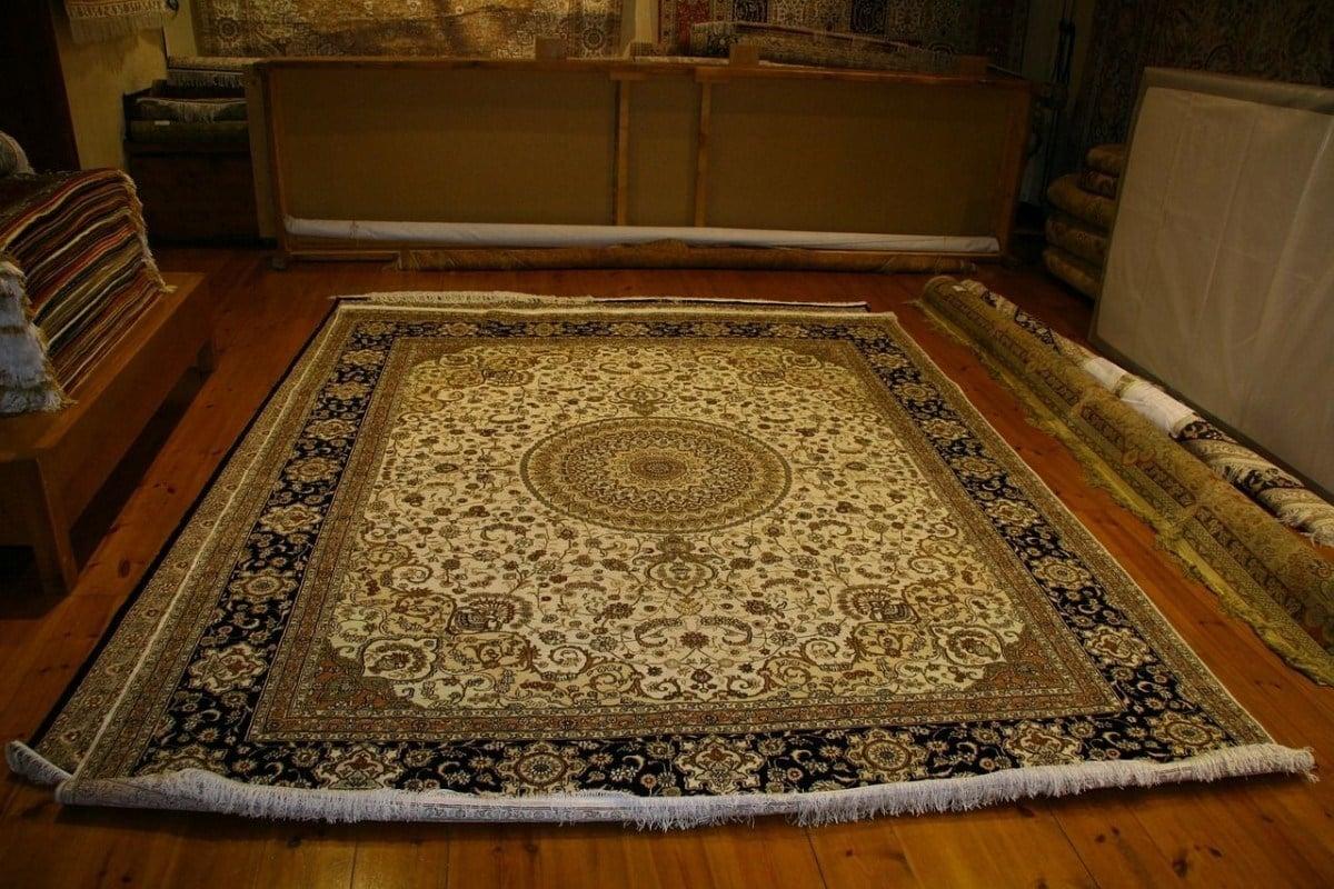 Zerorez Carpet Cleaning Austin