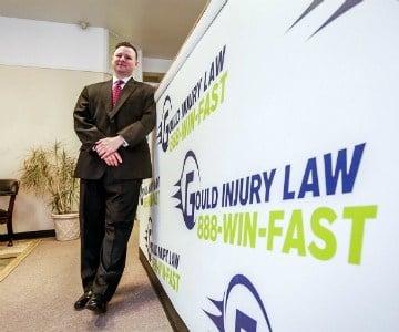 Hamilton Truck Accident Lawyer
